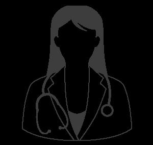 Dr Bożenna Ryll