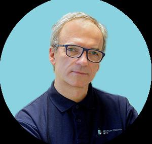 prof. dr hab.n.med. Marek Woynarowski