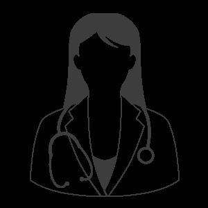 Dr n. med. Martyna Woynarowska